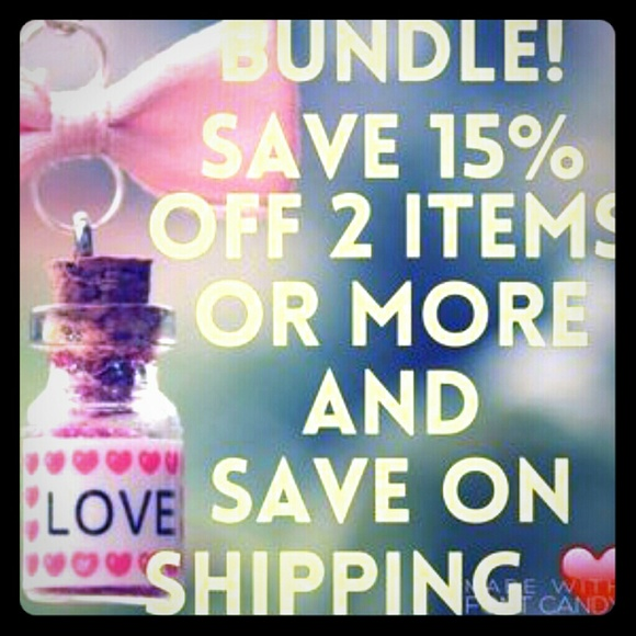 Shoes - 🎉Bundle and Save!🎊