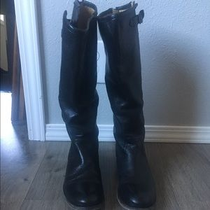 Frye pippa boot