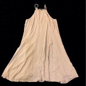 Brandy Melville Dresses - Brandy Melville Abigail dress