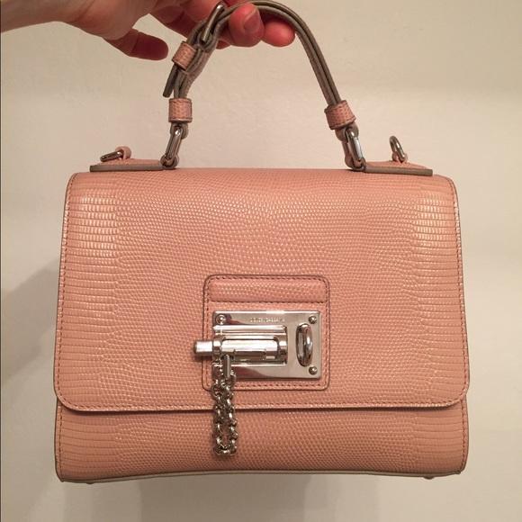 fea6139420 Dolce Gabbana Monica bag - small. NWT. Dolce   Gabbana