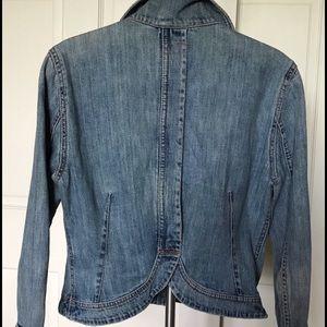 Calvin Klein Jeans Jackets & Coats - Vintage CK denim jacket  size M