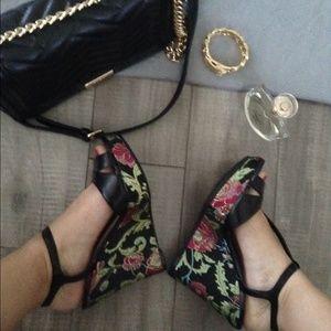 Super Trendy Sandals