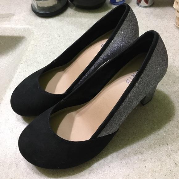 Do Torrid Shoes Run Big