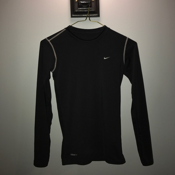 57 Off Nike Other Nike Youth Xl 18 20 Compression