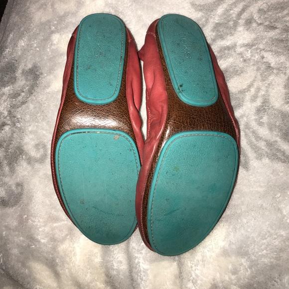 Tieks Shoes Where To Buy