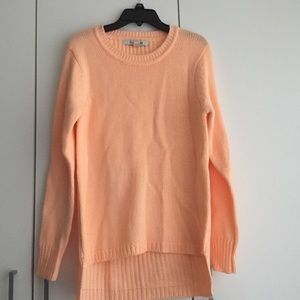 • Forever 21 • Cable Knit Chunky Sweater SZ S