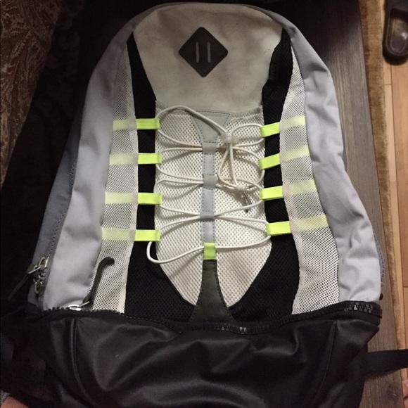 Nike Bags | Air Max 95 Pursuit Backpack