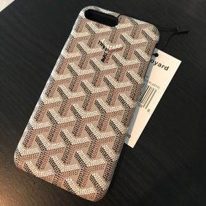 Hardcase for iphone 7 plus new new new