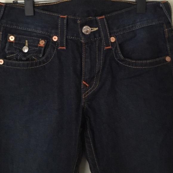 true religion men 39 s true religion outlet skinny jeans. Black Bedroom Furniture Sets. Home Design Ideas
