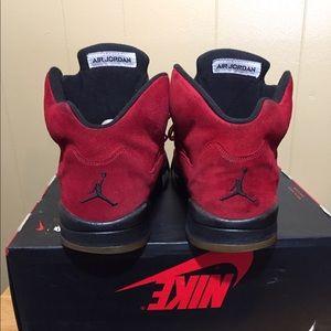 newest 2d084 d26f1 Jordan Shoes - AIR JORDAN 5 RETRO