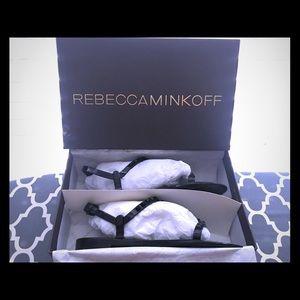 Rebecca Minkoff Sava Sandal