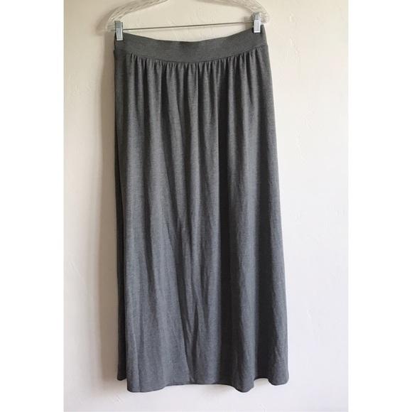 38 loft dresses skirts nwt loft maxi
