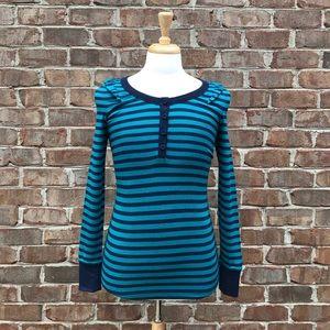 Women's Juicy Couture shirt