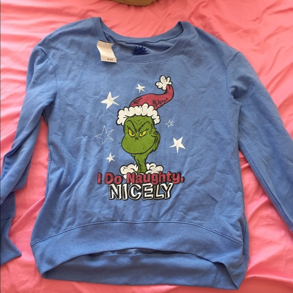 e059b822 Dr. Seuss How The Grinch Stole Christmas Shirt. M_595696cf8f0fc4aebc03c1f0