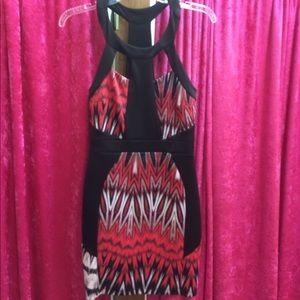 Size M adorable dress