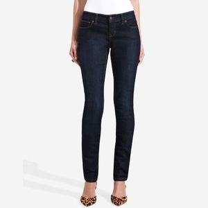 The Limited 917 skinny jeans