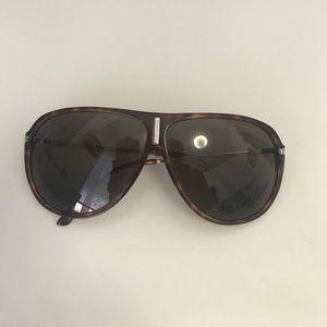 0c8444b61deb Versace Accessories - Versace AV3947564 tortoise shell sunglasses