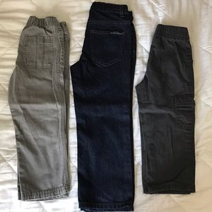 Other - Toddler Jeans and Pants