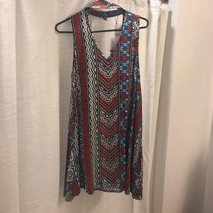 Minkpink small dress