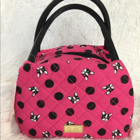 27% off Betsey Johnson Handbags