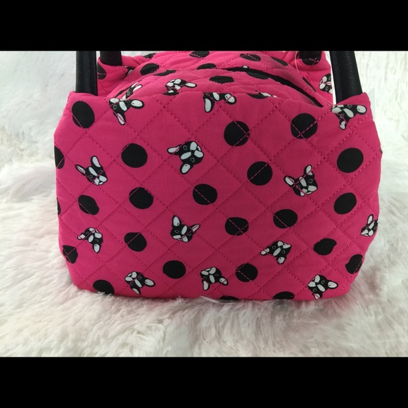 27 Off Betsey Johnson Handbags Betsey Johnson Lunch Box