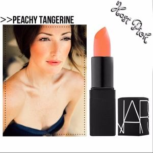Host Pick NARS Lipstick - Barbarella