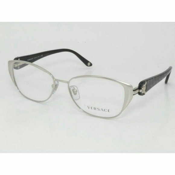 f1af602498e6 Versace Accessories | New Authentic Ladies Eyeglasses | Poshmark