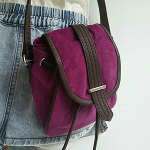 NWOT! American Eagle Outfitters Backpack Crossbody