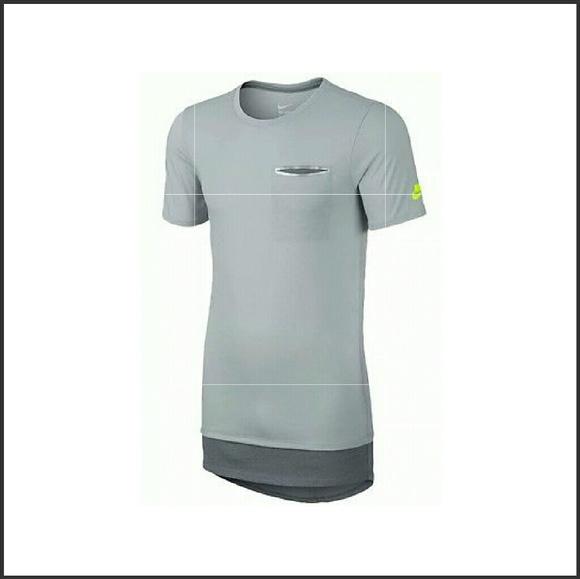 aefb4ad4 Nike Shirts   Mens Qt S Premium Essential Super Soft T   Poshmark