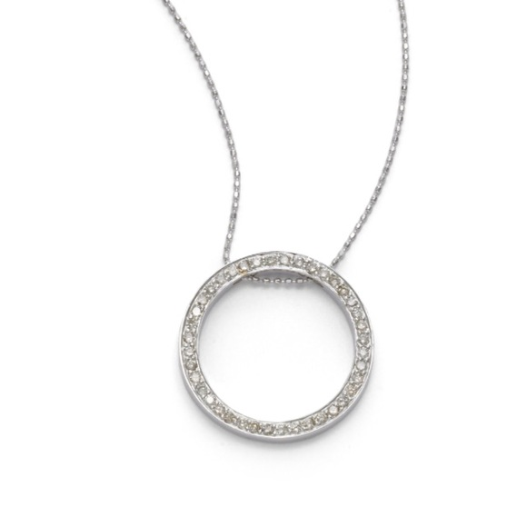 jareds jewelry hours 82 jareds jewelry 10k white gold eternal circle 9384
