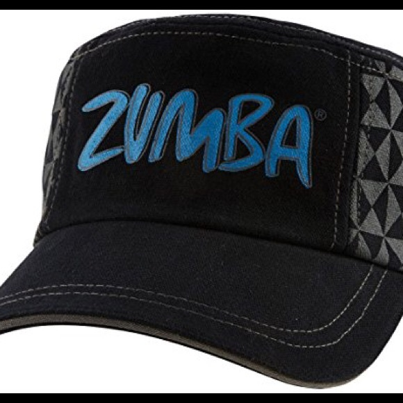 50 off zumba fitness other mirror mirror on the wall for Mirror zumba
