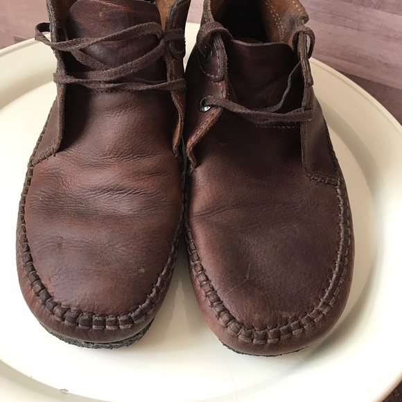 Do Clarks Shoes Run True To Size