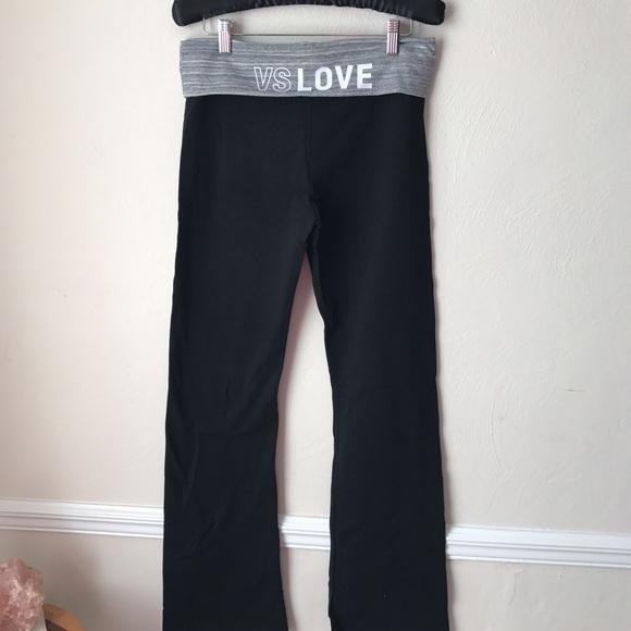 40% Off Victoria's Secret Pants
