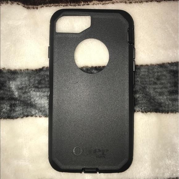 online store 2d1f1 e17b7 BRAND NEW iPhone 7 Defender Series Slipcover
