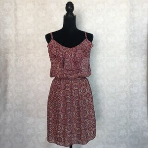 American Rag Slip Dress