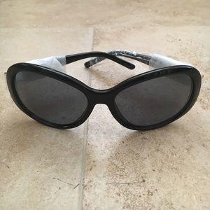 NEW! Fancy Sunglasses