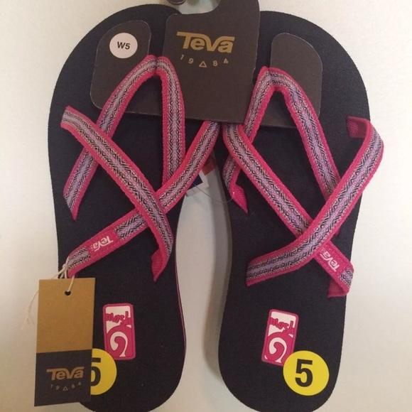 69cf0f8b0f1e8 Buy teva olowahu sandals cheap