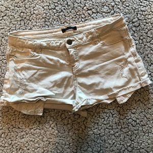 Shorts 🎈