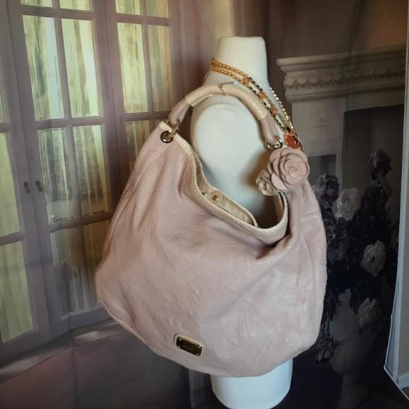 68% off Jimmy Choo Handbags