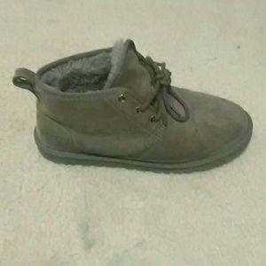 UGG Shoes - Boy uggs