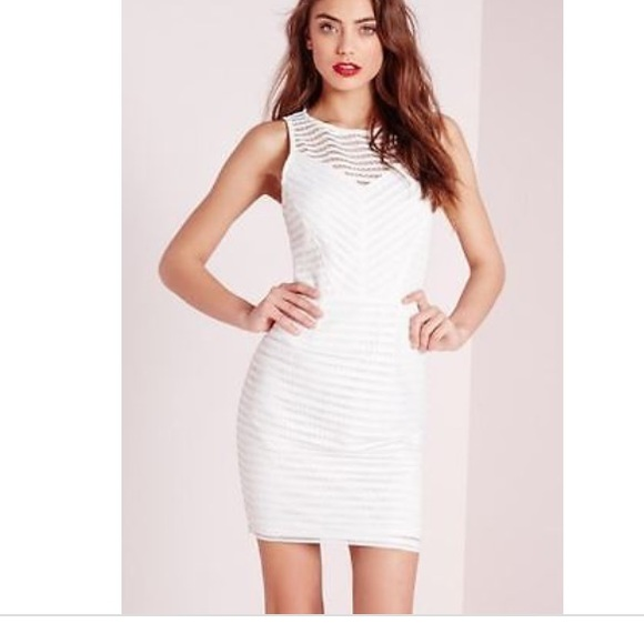 ROMWE   From Runway to RealwayNew Arrivals Daily· $5 Off On 1st Order· + New Arrivals Daily40,+ followers on Twitter.