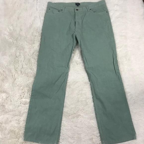 Tommy hilfiger sale tommy hilfiger jeans men 39 s size for Gap 75014
