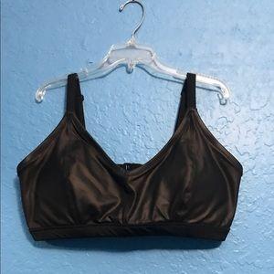 NWOT Forever21 Swim suit