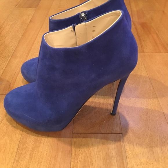 85 barneys new york co op shoes barneys new york