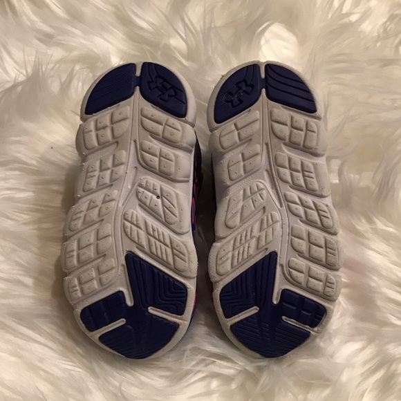 Where To Buy Toddler Shoes Near Me