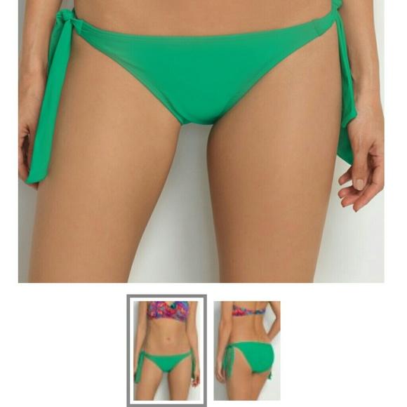3e4669f307963 Hapari Side TieString Bikini Bottoms SALE SALE