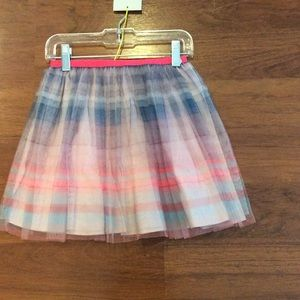 💎HP💎 Paul Smith Junior Skirt