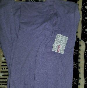Lularoe Maxi Skirt •ON SALE•