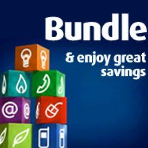 Accessories - Great Bundles
