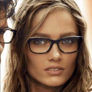Michael Kors MK686 eyeglasses frames